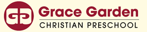Grace Garden Christian School